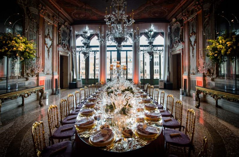 famous wedding venues of Italy, list of 10 popular wedding venues in Italy, wedding venue of Italy, Tuscany, popular wedding venue in Italy, wedding venue of Italy, unexplored wedding venues in Italy