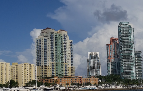 what is the best vacation spot in,cheap vacation spots in Miami,what is the most beautiful beach in Miami weekend getaway spots in Miami,what is a good vacation spot in,getaway spots in Miami