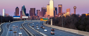 weekend getaway near Dallas,inexpensive weekend getaways near Dallas,where to go for a family weekend getaway,weekend trips near Dallas,weekend getaways from Dallas for families,cheap weekend getaways near Dallas