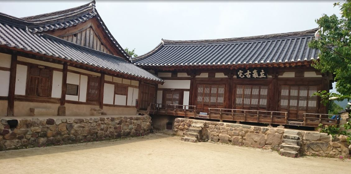 best places to visit in Korea during summer,beautiful places in Seoul, Korea to visit,weekend getaway places in Seoul,best day trips from Seoul,weekend getaways from Seoul,weekend trips outside of Seoul,weekend getaways near Seoul
