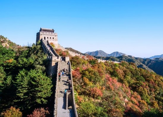 list of 10 exciting things to do in Beijing, unusual things to try in Beijing, famous things to do in Beijing, unusual things to do in Beijing, unique things to do in Beijing, popular things to do in Beijing