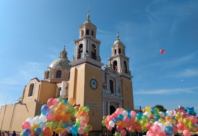 top-rated village and small town in Mexico,beautiful towns and Villages in Mexico,Unique Villages and small towns in Mexico