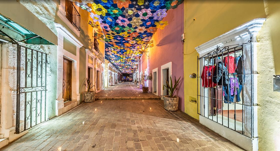 Remote villages in Mexico,small towns in Mexico with beaches,mysteriously magical towns in Mexico,small towns and villages in Mexico
