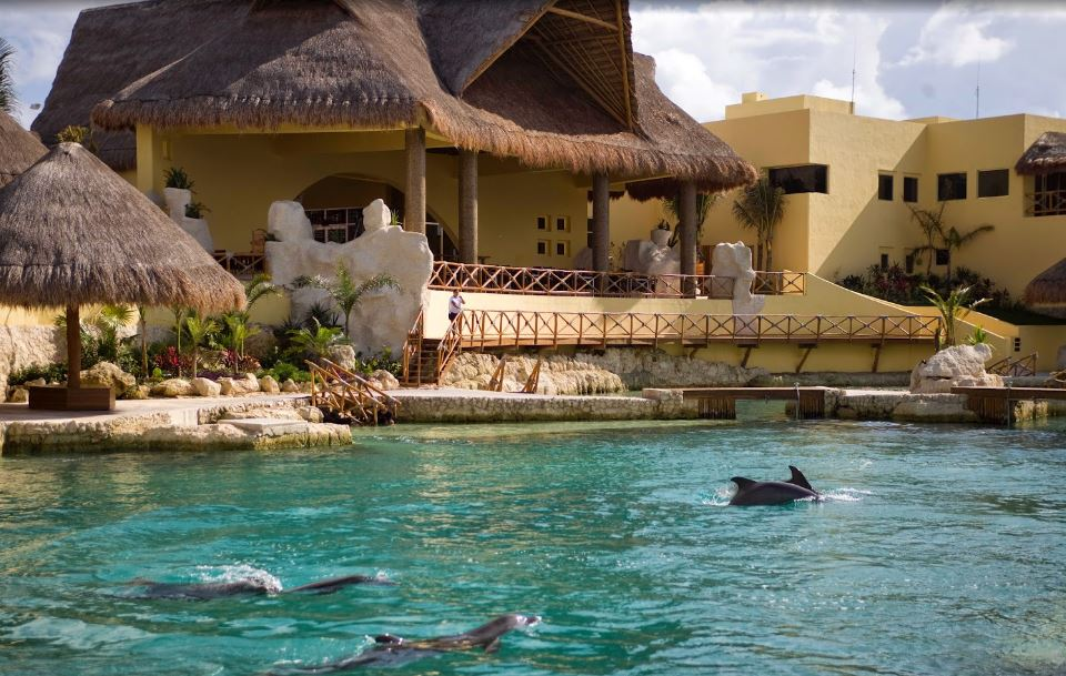 beautiful places in Mexico to get married, beautiful hidden places in Mexico, best vacation destinations in Mexico, cheap places to visit in Mexico, a beach city in Mexico, most beautiful colonial cities in Mexico