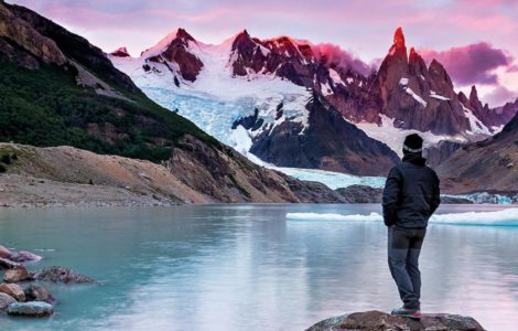 must-try outdoor activity in Chile, adventure to try in Chile, river rafting adventures in Chile, adventure thrill in Chile, outdoor activity of Chile, top adventure sports in Chile, popular outdoor activity in Chile, top 10 outdoor adventures in Chile to explore