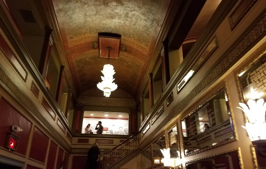 famous haunted places in Austin, haunted places in Austin, haunted places in Austin, really haunted places of Austin, haunted place in Austin, haunted building in Austin Texas,