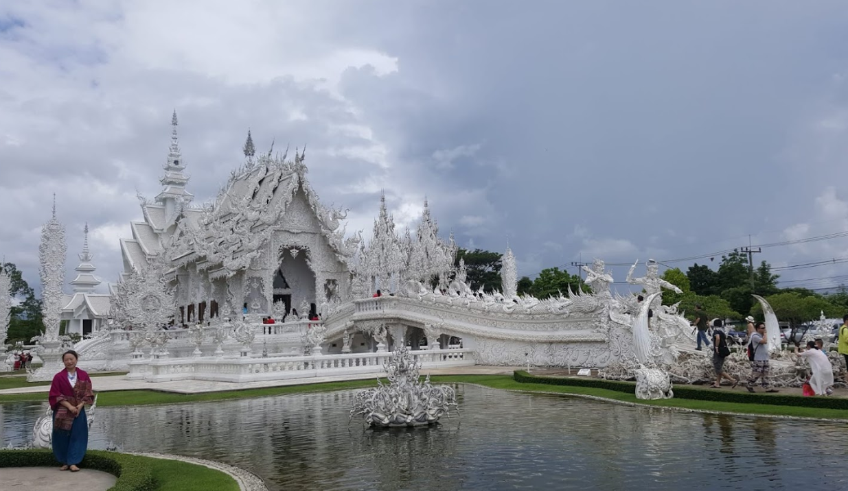 Top attraction to visit in Thailand,cheapest countries to visit from India,cheapest countries to travel from India,15 cheapest countries to visit from India,budget-friendly countries from India