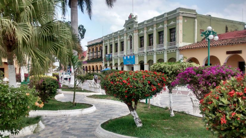 Remote villages in Mexico,small towns in Mexico with beaches,mysteriously magical towns in Mexico,small towns and villages in Mexico, top-rated village and small town in Mexico,beautiful towns and Villages in Mexico