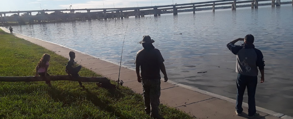 fishing places in Dallas,fishing destinations in Dallas,fishing spots in Dallas,prime spot for fisher in Dallas,wonderful place for fishing in Dallas