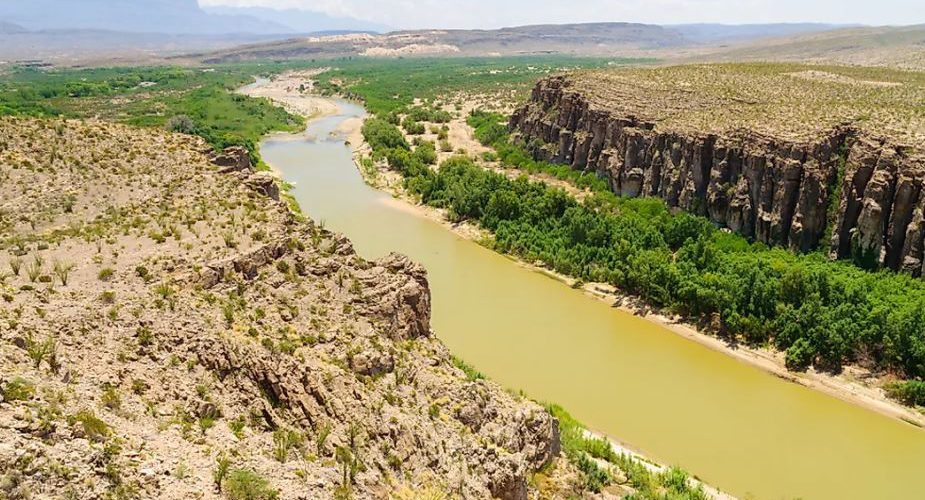 ,list of rivers New Mexico,underground rivers in Mexico,rivers in Mexico city,rivers near Mexico city,most important rivers in Mexico rivers in Mexico crossword,major rivers in Mexico