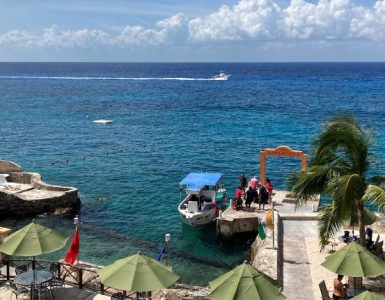 things to do in Cozumel when on a cruise,things to do in san miguel Cozumel,things to do in Cozumel on a cruise,things to do in Cozumel Mexico cruise port,things to do in Cozumel on your own