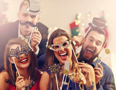 Cities in Mexico to celebrate New Year's Eve,place in Mexico to spend a memorable New Year,things to do in Mexico at the time of New Year,renowned place to celebrate the New Year,best city in Mexico to celebrate New Year with friends,must-visit place in Mexico to go on a New Year